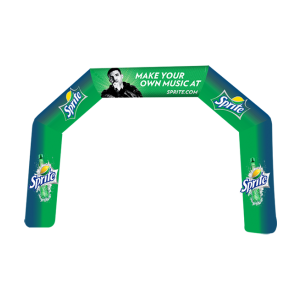 Best Inflatable Arch Supplier