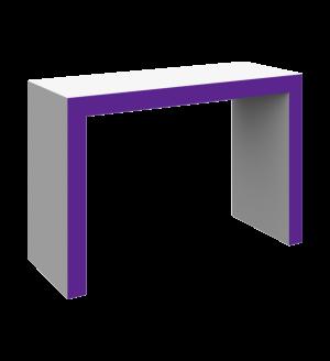 Hybrid Pro Modular Counter
