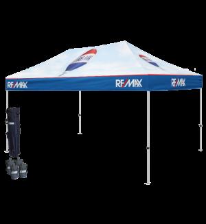 10X15 Indoor Canopy Tents