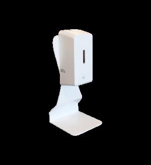 Desktop Sanitizer Dispenser