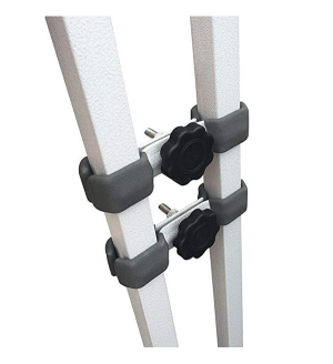 Frame Connectors