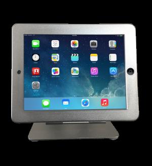 iPad Tablet Desktop Stand