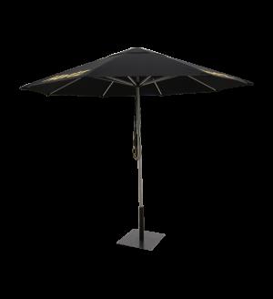 2.8M Octagon Umbrella