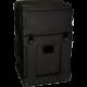 OCP Elite Deluxe Wheeled Display Case